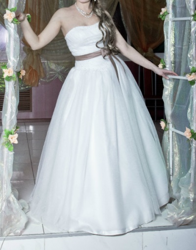 Каменск-уральский свадебные салоны
