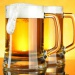 Продам Живое разливное пиво